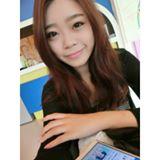 kimmy_hsieh