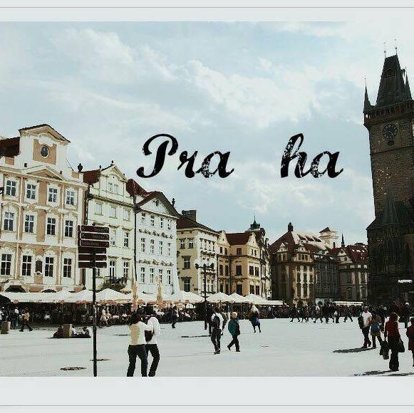 pra_ha