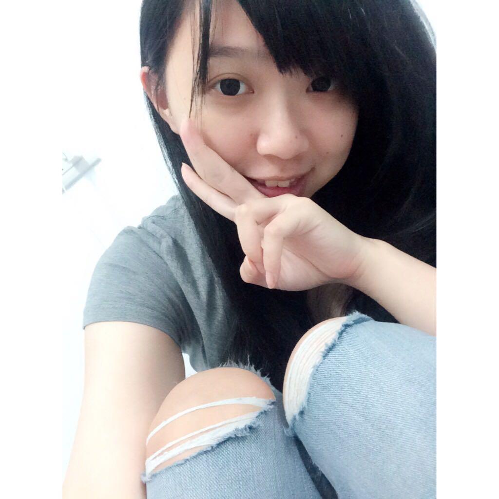 yuchinke