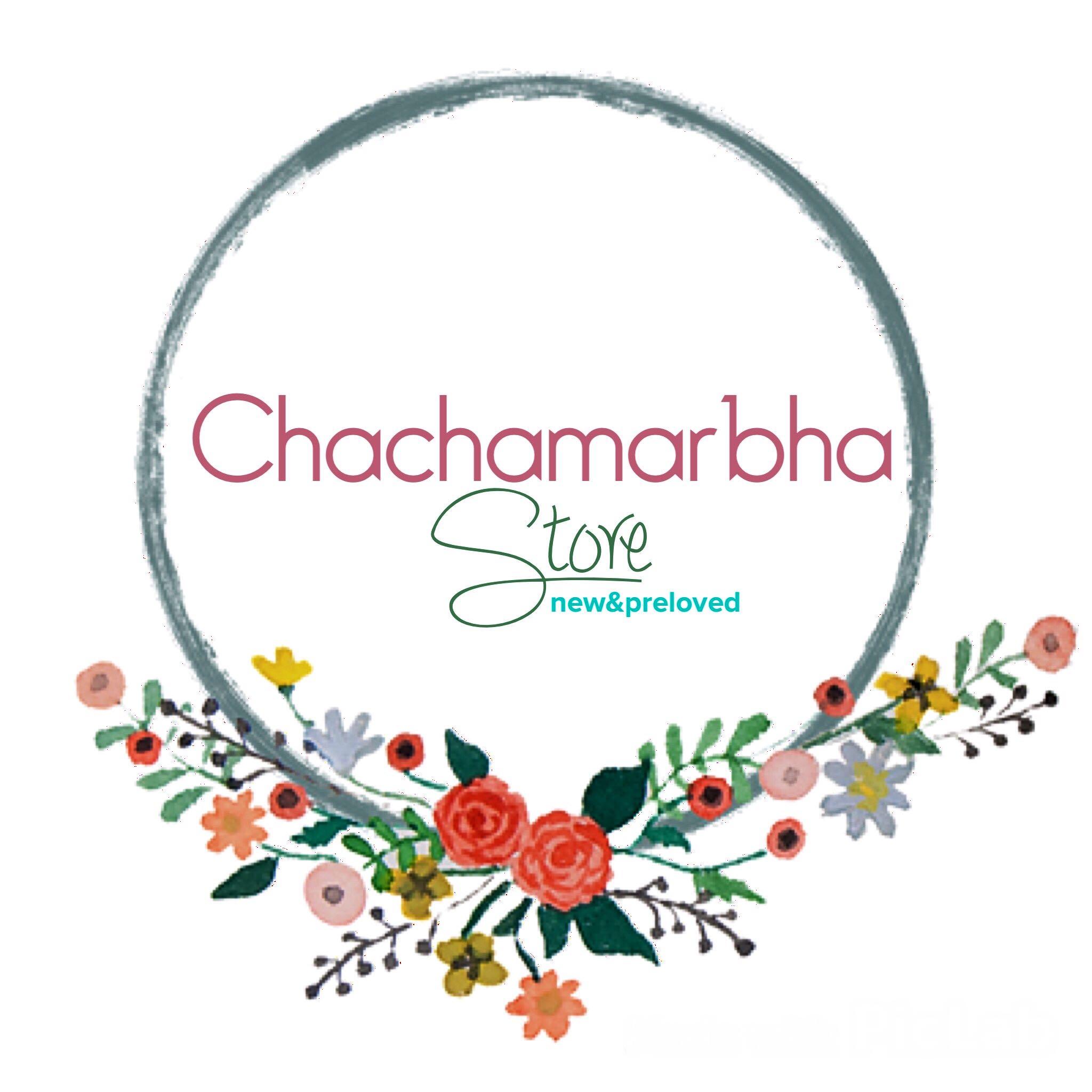 chachamarbha.store