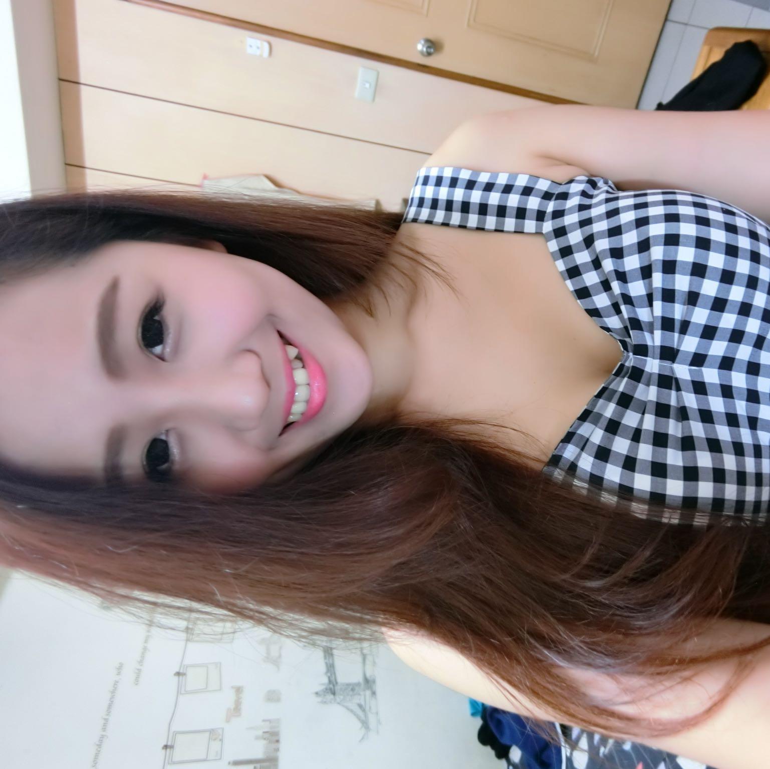 chen_q