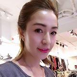 sasa_fashion_outlet_hk