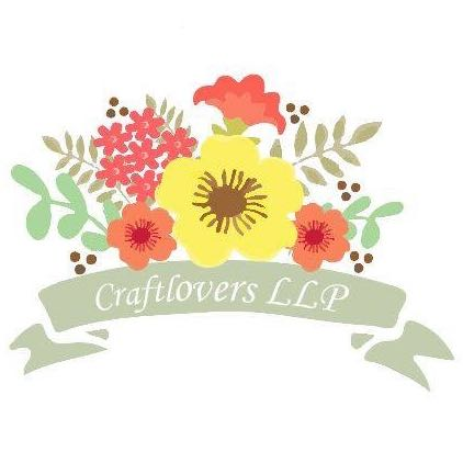 craftlovers