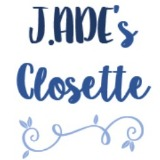 jades.closette