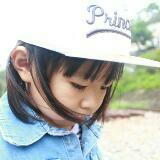 mimi_love
