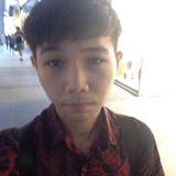 shayonz_me