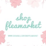 shopfleamarket
