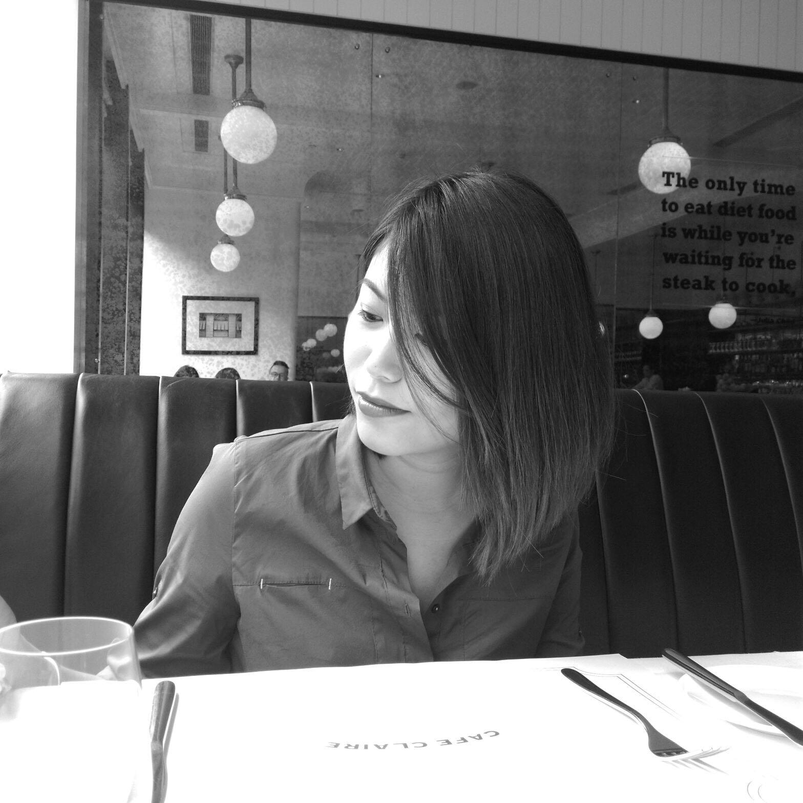 juno_k