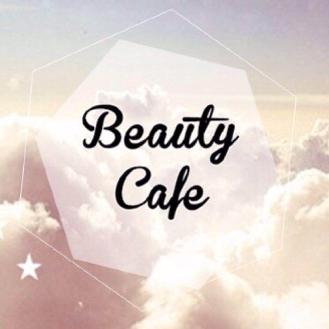 thebeautycafe