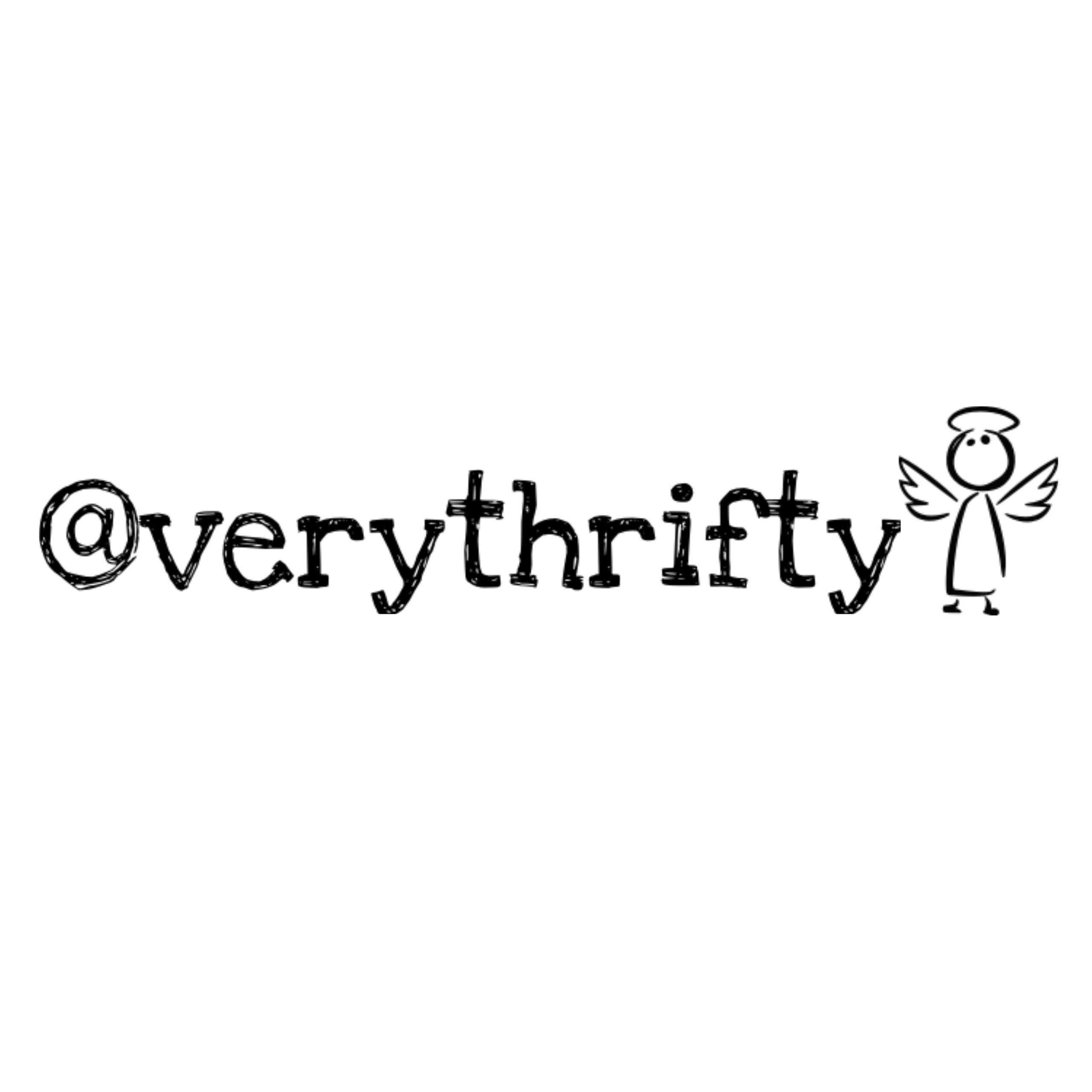 verythrifty