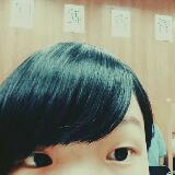 yazhen1998