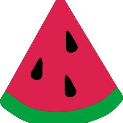 1984watermelon