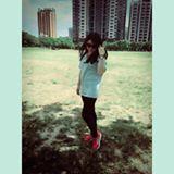 cassiopeia_nyo