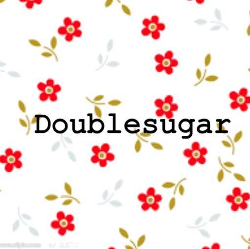 doublesugar