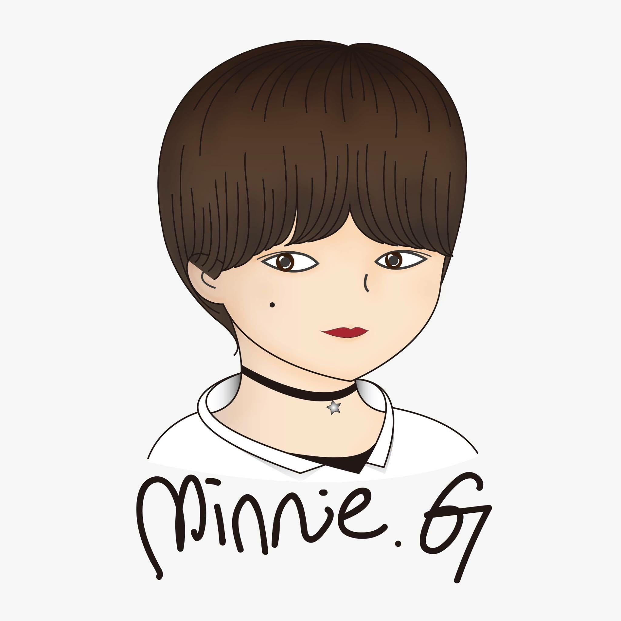 minnie.g