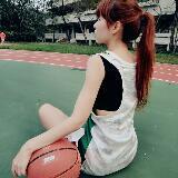 rebecca_w28