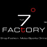 the_7_degree_factory