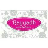 ayie_rayyadh