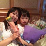 joyce_yueh