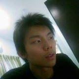 mingshengtan