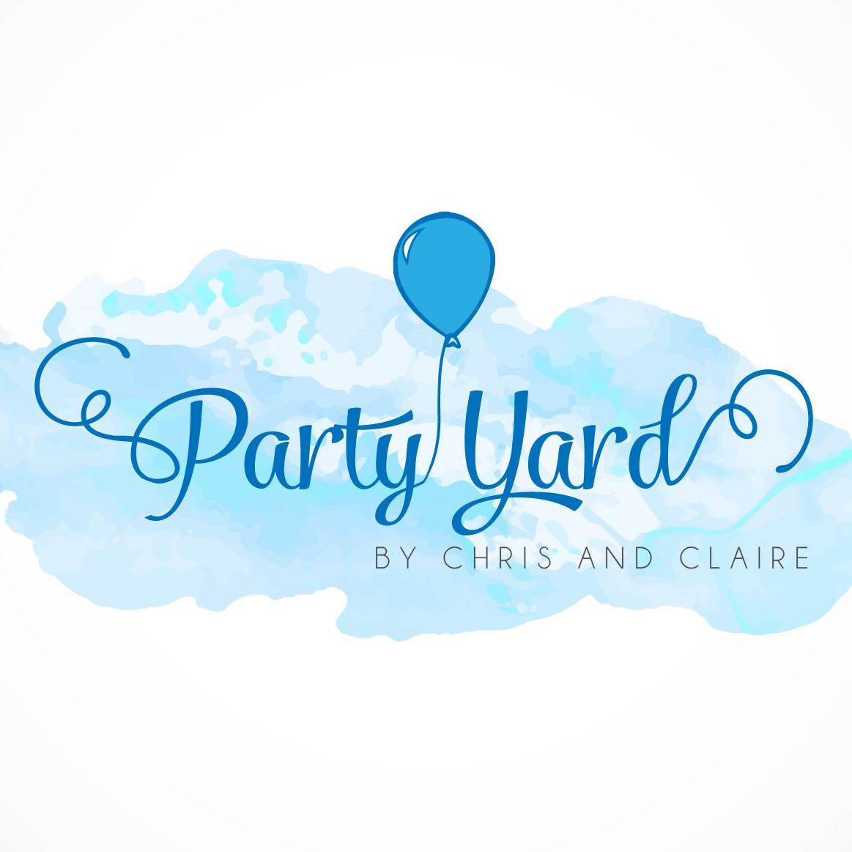 partyyard