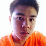 yan_tung_97