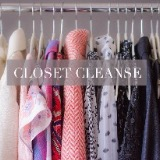 closetcleanse