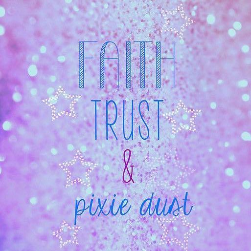 fairy_dust