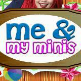 me_and_my_minnis