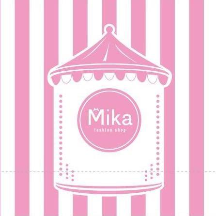 mikafu
