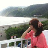 mirai_nail