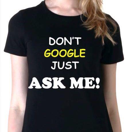 ms.google