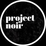projectnoir