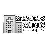 sneakersclinic