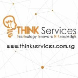 think_services