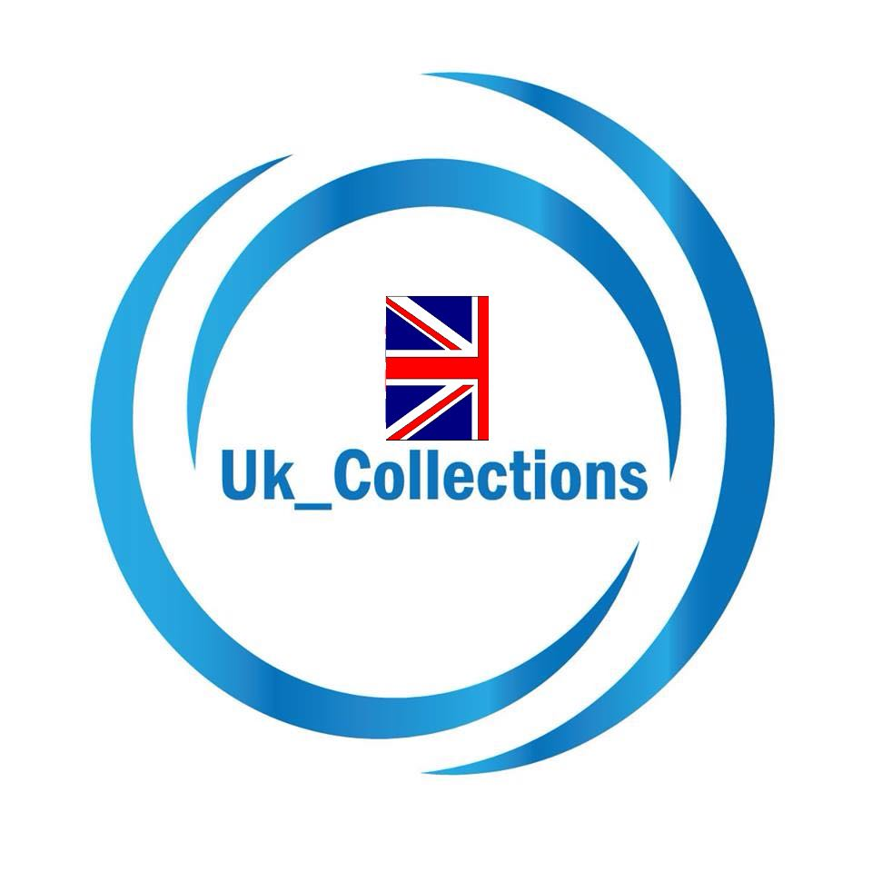 uk_collections