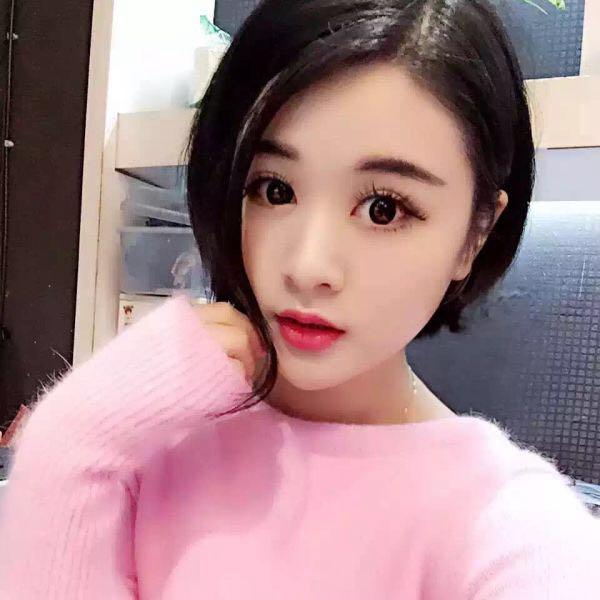 xin256