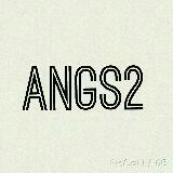 angs2