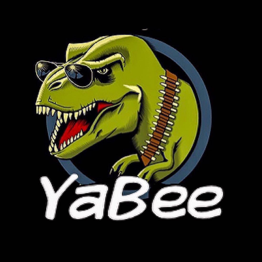 ya_bee