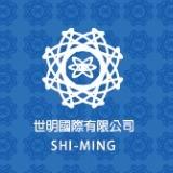 shi-ming