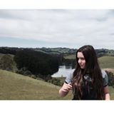 madi_oldham4