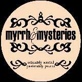 myrrh_mysteries
