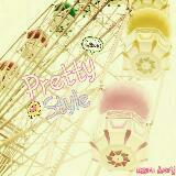 prettystyle