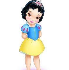 princess_mollie