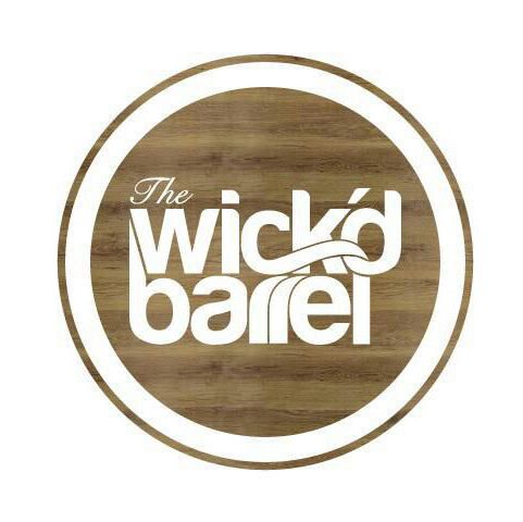 the.wckd.barrel