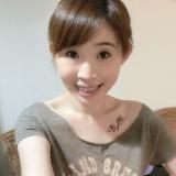 vivian_h_chi