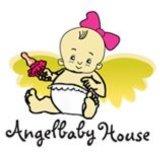 angelbabyhouse30