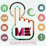 click.on.me