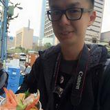 katrickcheong1