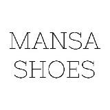 mansashoes